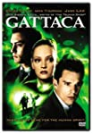 Gattaca (Full Screen & Widescreen) (B...