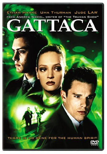 I need help with my Gattaca essay?! Good writers anyone?