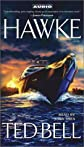 Hawke: A Novel (Hawke (Brilliance Audio))
