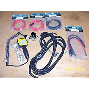 snow plow wiring package for meyer snow plows meyer snow plow wiring print #13