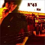 R��43