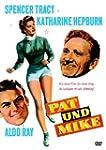 Pat und Mike