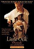 Little Otik (Otesanek)