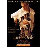 Little Otik [DVD] [2001] [Region 1] [US Import] [NTSC]by Veronika Zilkov�