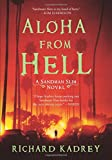 Aloha from Hell: A Sandman Slim Novel (Sandman Slim Novels)