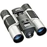 Bushnell ImageView 8x30 1.3MP Digital Camera Binocular