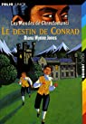 Le destin de Conrad par Jones