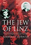 The Jew of Linz