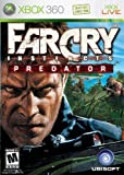 【輸入版:アジア】Far Cry: Instincts Predator