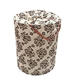 Bazaar Pirates Foldable Laundry Bags 35 Liters