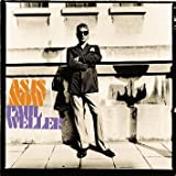 As Is Now [Special Edition] Paul Weller