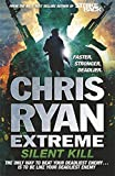 Silent Kill (Chris Ryan Extreme)