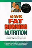 51QMB4PXS8L. SL160  40 30 30 Fat Burning Nutrition: The Dietary Hormonal Connection to Permanent Weight Loss and Better Health