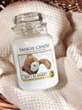 Yankee-Candle-1173563E-Soft-Blanket-Grosses-Jar