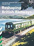 echange, troc British Transport Films - Vol. 4 [Import anglais]