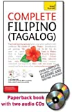 Teach Yourself Complete Filipino (Tagalog): From Beginner to Intermediate, Level 4