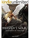 Heaven's Wars: Guardians of Paradise