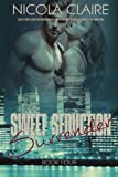 img - for Sweet Seduction Surrender (Sweet Seduction, Book 4) (Volume 4) book / textbook / text book