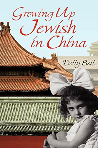 growing-up-jewish-in-china