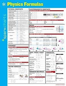 free pdf textbook quantum mechanics