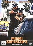 Miami supercops - I poliziotti dell'ottava strada [Italia] [DVD]