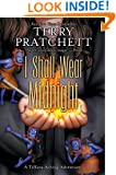 I Shall Wear Midnight (Discworld Book 38)