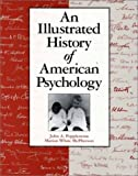 img - for An An Illustrated History of American Psychology book / textbook / text book