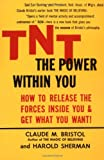 img - for TNT: The Power Within You book / textbook / text book