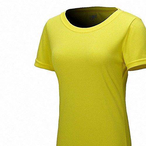 maoko-para-mujer-de-manga-corta-camiseta-de-poliester-running-camisetas-para-nina