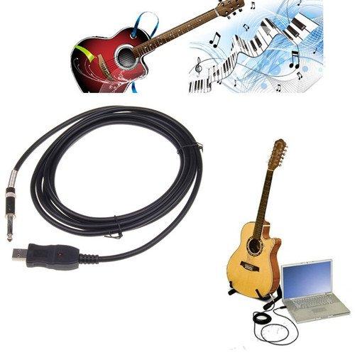 bestdealuk-para-guitarra-o-bajo-a-usb-link-cable-adaptador-para-pc-mac-de-grabacion
