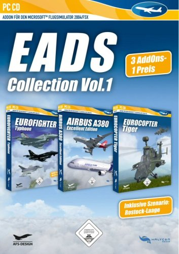 flight-simulator-x-eads-collection-vol-1