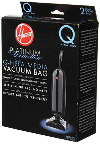hoover-ah10000-platinum-type-q-hepa-vacuum-bag-2-count