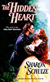 img - for Hidden Heart (Harlequin Historical) book / textbook / text book
