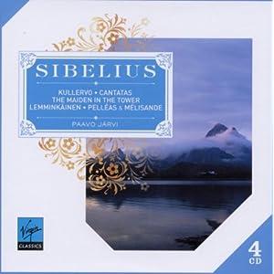 kullervo - A propos de Kullervo de Sibelius 51QMH1hE7ZL._SL500_AA300_