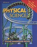 Physical Science: Teacher Wraparound Edition