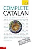 Complete Catalan: A Teach Yourself Guide (TY: Language Guides)
