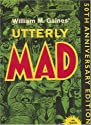 Utterly Mad: Mad Reader, Volume 4