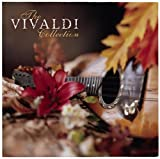 Vivaldi Collection