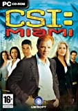 CSI: Miami (PC)