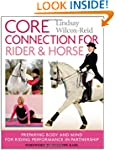 Core Connection for Rider & Horse: Pr...