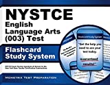 NYSTCE English Language Arts (003) Test Flashcard