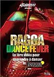 echange, troc Ragga Dance Fever