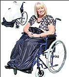 Wheelchair Cosy