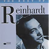 The Best of Django Reinhardt ~ Django Reinhardt