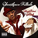 Ghostface Killah / Ghostdeini the Great