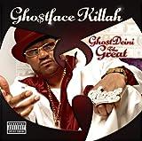 Ghostface Killah / Ghostdeini the Great
