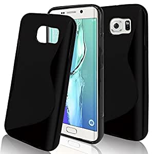 OPUS Luxury Back Cover FOR Samsung Galaxy S7 Plus (BUY 1 GET 1 FREE)