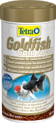 tetra-131149-goldfish-gold-japan-250-ml