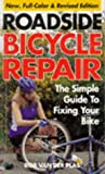 Roadside Bicycle Repair: The Simple Guide to Fixing Your Bike