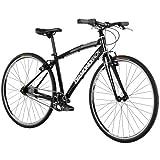 Diamondback Bicycles 2014 Insight STI-8 Performance Hybrid Bike with 700c Wheels by Diamondback Bicycles